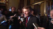 Madigan continues to pressure Quinn on pension reform