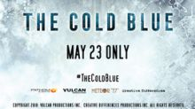 Fathom Events Premieres World War II Documentary 'The Cold Blue', From Acclaimed Filmmaker Erik Nelson, With a Special One-Night Event in Cinemas Worldwide