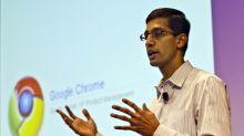 Google pledges $800M in ads, cash, Google Cloud credits for COVID-19