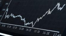 Wie Anleger mit der Corona-Krise umgehen können