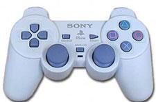 Sony pulled rumble from PSOne controllers?