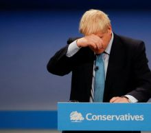 Boris Loses Control as Parliament Rejects Brexit Exit Plan