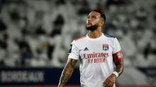 Holandês Memphis Depay vai trocar o Lyon pelo Barcelona, diz imprensa