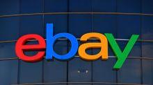 The Zacks Analyst Blog Highlights: Microsoft, HP, Garmin, Applied Materials and eBay
