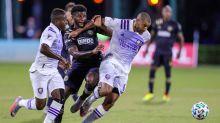 MLS is Back? More like MLS is wild