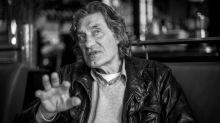 Schauspieler im Sozialismus: Wie lebte man als Star in der DDR, Winfried Glatzeder?