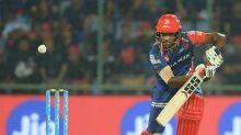 Match Photos: Delhi vs Pune