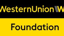Western Union and the Western Union Foundation Provide Relief to The Bahamas Following Hurricane Dorian