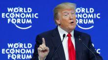 Swiss lose competitiveness crown to U.S. in revamped global rankings