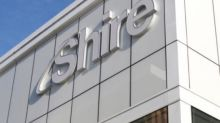 Shire Files Marketing Application for Lifitegrast in Europe