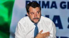 Italie : le procès de Matteo Salvini reporté, la justice convoque le Premier ministre Giuseppe Conte
