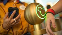 Is Disney World Going Back to Masks Again?