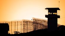 Here's One Excellent Reason To Cut Prison Populations
