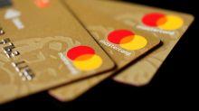 Mastercard says coronavirus to hit first-quarter revenue (Feb. 24)