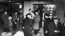 El atraco casi perfecto que en 1950 estuvo a punto de convertirse en el 'robo del siglo'