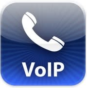 iPhone SDK updated: VoIP over 3G now permitted