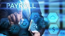 This Cloud-Based Payroll Manager Is At Entry Ahead Of Job Report
