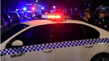 Australiens Polizei setzt Rekord-Belohnungen für Aufklärung von Frauenmorden aus