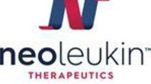Neoleukin Therapeutics to Participate in Guggenheim Healthcare Talks 2021 Oncology Days