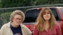 Amy Adams y Glenn Close podrían romper su mala racha en los Óscar con 'Hillbilly: Una elegía rural'