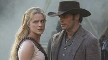 'Westworld' Season 2 Recaps: Every Confusing Episode