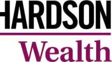Dean Manjuris Joins Richardson Wealth as Vice-Chair to Support Ambitious Growth Agenda