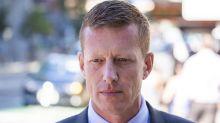 Military man stalked Queensland ex-partner