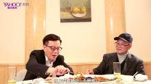陸叔聯誼會 - 劉智傑 (3)