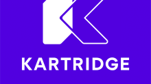 Kongregate and Kartridge Want to be the Most Developer-Friendly Storefront