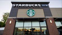 Why I Bought Starbucks Stock Last Week