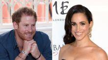 Jahresrückblick 2016: Die Highlights der Royals