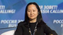 Here's why the arrest of a Huawei executive is ripping the stock market