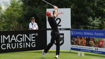 Golf-Verbot für Gareth Bale bei der EM