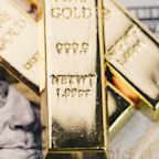 Gold Weekly Price Forecast – Gold Markets Form Neutral Candle