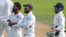 Test cricket: Imperative to change the growing home dominance
