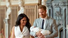 Prince Harry's favourite outfits and where to buy them