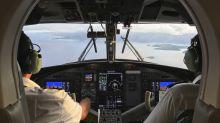 Demütigungen in Pilotenschule – Lufthansa ermittelt