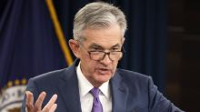 Fed cuts rates for first time since 2008: Morning Brief