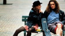 7 Looks From the '90s Classic 'Singles' We'd Still Wear Today (And One We Wouldn't...)