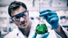 Roche (RHHBY) Presents Encouraging Data on MS Drug Ocrevus