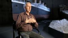 James Cameron Talks Movie Music in Clip From 'Score: A Film Music Documentary' (Exclusive)