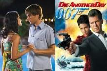 MGM movies, Disney TV shows now available on Xbox Live Marketplace