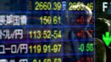 Diese politischen Ereignisse dürften die Börsen 2019 beeinflussen