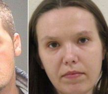 8-Year-Old Boy's Parents Charged After He Overdoses on Heroin