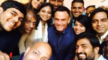"India Network transforms the lives of 15 entrepreneurs with the ""Survive and Thrive"" boot camp."