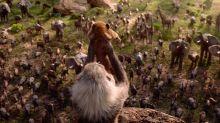 ¿Necesitamos un remake idéntico de 'El Rey León'?