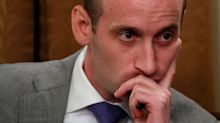 Leaked Emails Show Stephen Miller Is Exactly Who You Think He Is