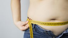 Waist circumference is 'vital sign' of health and should be measured alongside BMI, experts say