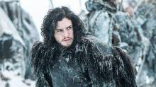 HBO Espanha exibe por engano episódio inédito de 'Game of Thrones'