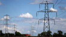 National Grid to pay $36 million and lift natural gas moratorium after New York settlement